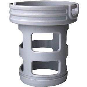 MSPA filter adapter